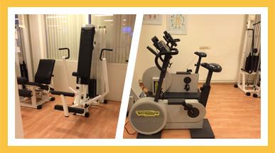 http://www.fysiofiteindhovenzuid.nl/wp-content/uploads/2015/01/fitness.jpg