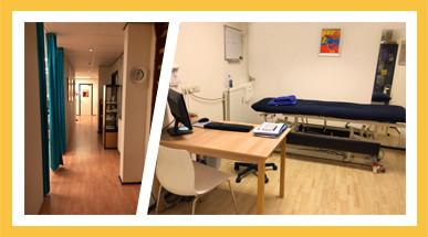 http://www.fysiofiteindhovenzuid.nl/wp-content/uploads/2015/01/fysiotherapie.jpg
